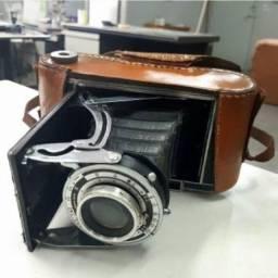Câmera Analógica ROYER item para colecionador