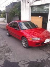 Honda Civic dx 95