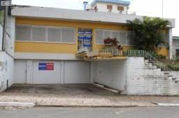 Casa para alugar com 3 dormitórios em Centro, Canoas cod:14995