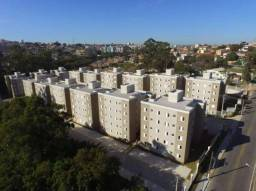 Spazio Moinho Velho - 38m² a 47m² - 1 e 2 dorms - Sorocaba, SP