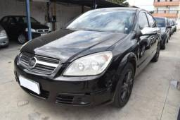 Chevrolet vectra sedan 2008 2.0 mpfi expression 8v flex 4p manual