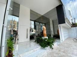 Apartamento Novo de 4 Suítes no Centro em Balneário Camboriú