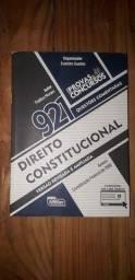 Alfacon Direito Comstitucional