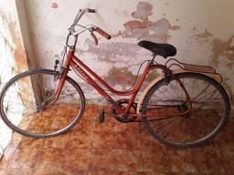 Bicicleta Monark brisa original