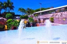 Título do anúncio: Cidade das Aguas Termais Hospedagem em Caldas Novas com Acesso a Parque Aquatico