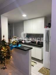 Apartamento à venda com 2 dormitórios em Praia de itaparica, Vila velha cod:3608V