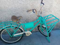 Bicicicleta,aceito oferta$.