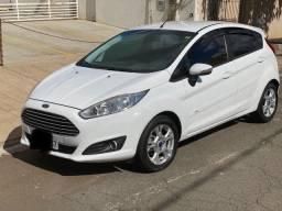 Ford Fiesta 1.6 HA 1.6l SE