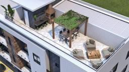 Apartamento térreo pronto para morar em tambauzinho