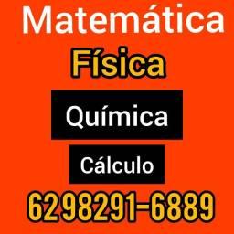 Professor matemática física química hidráulica estátistica probabilidade edo rema álgebra
