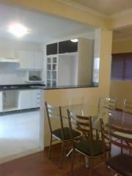 Título do anúncio: Apartamento para alugar com 3 dormitórios em Campo alegre, Conselheiro lafaiete cod:6272
