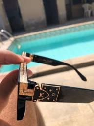 Óculos Millionaire Louis Vuitton 1.1