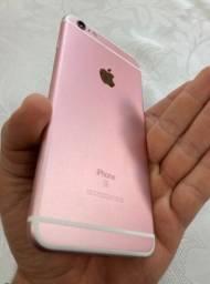 iPhone 6s Plus + iPhone SE