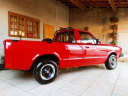 Ford Pampa 1.8 GL 94
