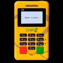 Mizininha Chip 2
