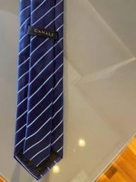 Gravata CANALLI - original