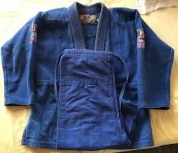 Kimono Atama JR