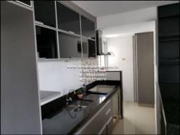 Magnífico Apartamento para venda, 2 Quartos, St. Aeroporto, Goiânia-Go