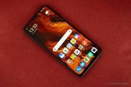 Xiaomi Poco M3 128gb câmera 48mp