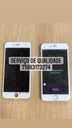 Manutenção geral em iphone (delivery)