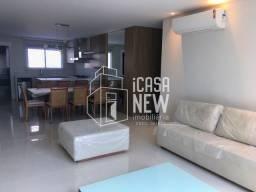 Apartamento à venda com 3 dormitórios em Centro, Balneário camboriú cod:69015727