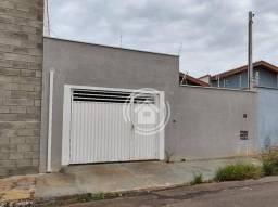Casa com 3 dormitórios à venda, 110 m² por R$ 253.000,00 - Residencial Serra Verde - Pirac