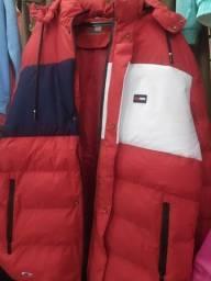 Jaqueta casaco Bobojaco tomy