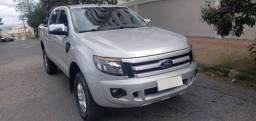 Ford Ranger XLS 2.5 2014 Flex