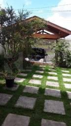 Casa à venda com 3 dormitórios em Jardim residencial cambuy, Piracicaba cod:44652