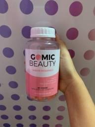 Gomic Beauty