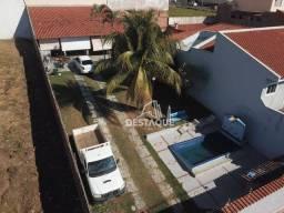 Casa com 2 dormitórios à venda, 100 m² por R$ 350.000 - Residencial São Marcos - President