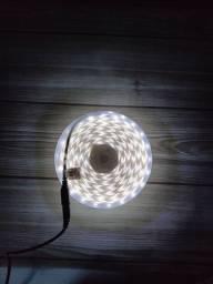 Fita LED Branca 5m