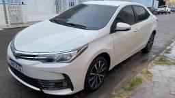 Corola 2019
