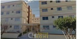 Apartamento 02 dormitórios no bairro São Cristóvão R$ 1100,00 + condomínio