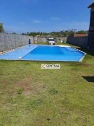 Casa com 4 dormitórios à venda, 400 m² por R$ 700.000,00 - Barra do Jacuípe - Camaçari/BA