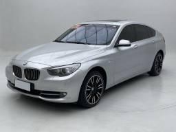 BMW 535i 535iA GT 3.0 306cv Bi-Turbo