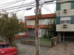 Porto Alegre - Casa Padrão - Santana