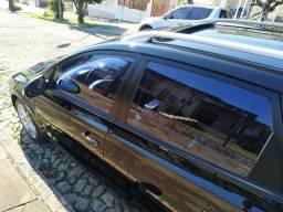 I30 cw autom.+ Teto + Couro...muito nova!