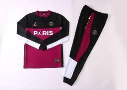 PSG kit agasalho