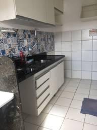 Apartamento na Avenida General Artur Carvalho ALUGO