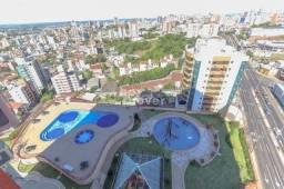 Apartamento Imperdível - 3 Dormitórios na Avenida Dores - Santa Maria RS