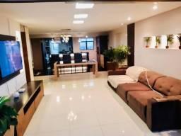Apartamento 142m2 R$730 mil