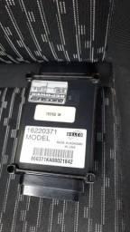 MerCruiser 350 MPI ECM Model #16220371