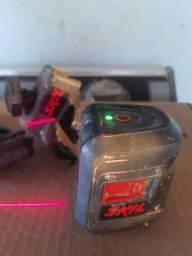 Nível a laser - Skil