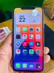 iPhone 11 Pro max 256gb IMPECÁVEL