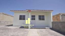 Casa de 3 quartos próximo ao Francês\ Marechal Deodoro!