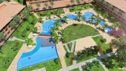 Últimas Unidades - Flat 02 Suítes - Praia dos Carneiros | Eco Resort