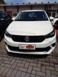 Fiat / Argo Drive 1.3 Flex