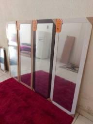 Espelho grande!! (Valor 130,00)