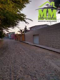 Vendo Casa Mobiliada em Paracuru Bairro Lagoa